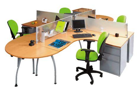 imagenes png oficina muebles para oficina freestanding indumuebles