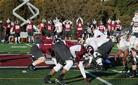 Fordham Mba Class Schedule by Fordham Football Opens Practice Schedule