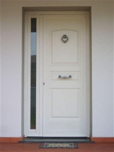 porte da ingresso porta da ingresso