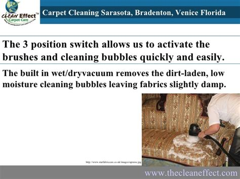upholstery cleaning sarasota fl upholstery cleaning services sarasota bradenton venice