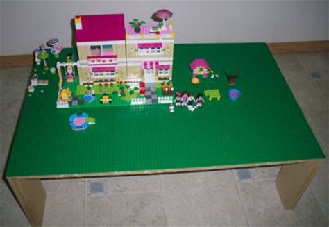 diy lego table cheap wars zipbin lego storage 7 01