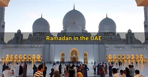 ramadan 2018 uae ramadan 2018 in the uae schedule and guidelines dubai ofw