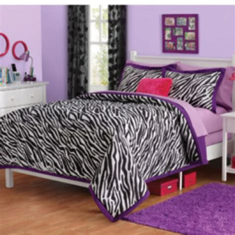 purple zebra print bedroom decor purple bedroom decor purple bedrooms and zebra print on