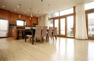 Dining Room Flooring Ideas Dining Room Flooring Lounge Flooring Ideas 2015 House