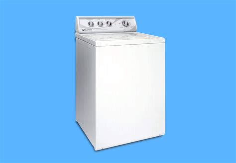 the best washing machine best washing machine american made speed gets raves