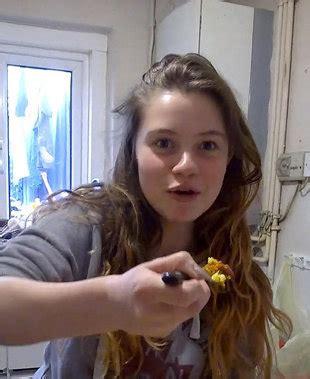 nathan matthews guilty  killing tragic stepsister becky