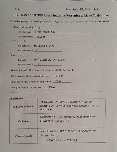 Conditional Statements Worksheet by Worksheets Conditional Statement Worksheet With Answers