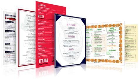 menu design maker menu border designs clipart best
