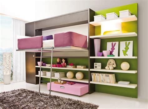 Diy room decorating ideas for teenage girls room decorating ideas