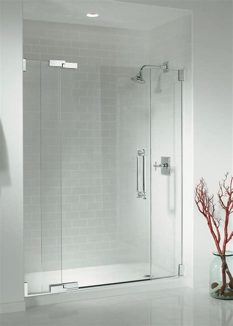 bathroom improvements ideas 62 best townhome improvements images on