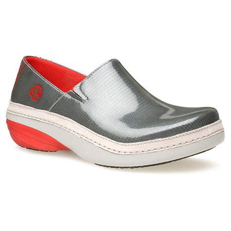 timberland sports shoes s timberland pro 174 renova professional slip on