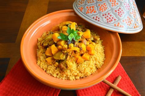 Easy Pasta Recipes by Moroccan Chicken With Couscous Jeanie And Lulu S Kitchen