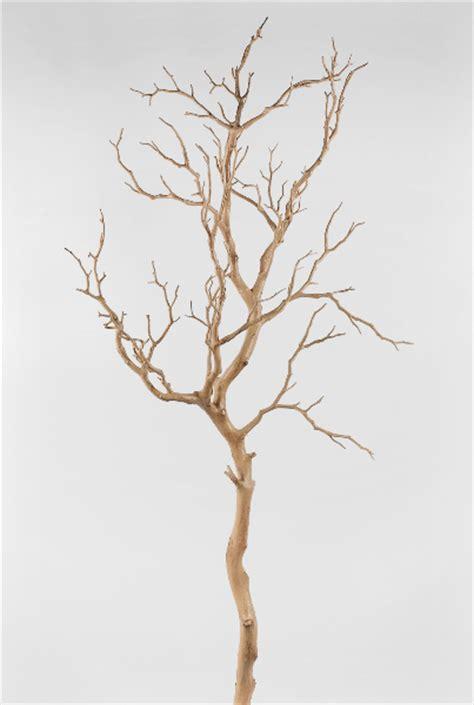faux tree branches artificial 38 quot manzanita branch