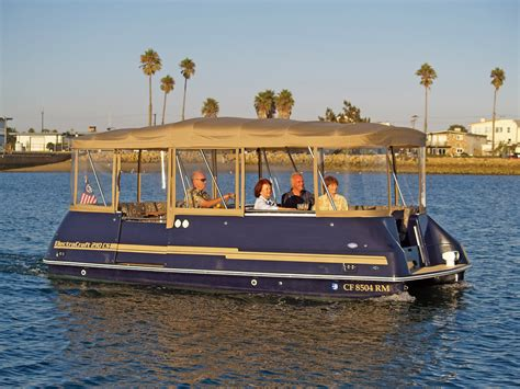 electric boats for sale california electric boat motor made in usa electric inboard boat