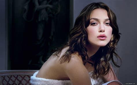 Pictures Of Keira Knightley by Keira Keira Knightley Wallpaper 30914714 Fanpop