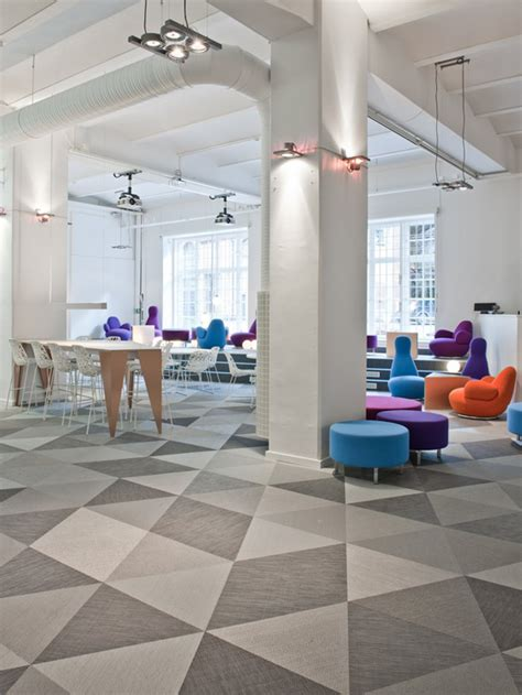 office carpet ideas  pinterest office floor