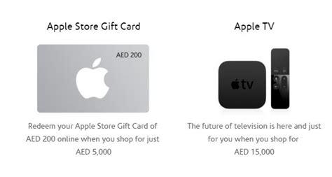 Itunes Gift Card Uae Store - dsf mashreq credit card offer abu dhabi information portal