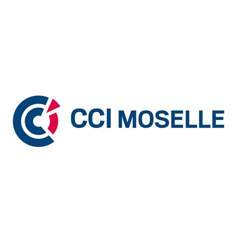 Chambre De Commerce De Telephone by Chambre De Commerce D Industrie Et De Services De La