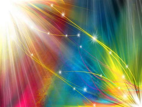 descargar fondos de pantalla flores de muchos colores hd cinco aplicaciones para conseguir los mejores fondos de
