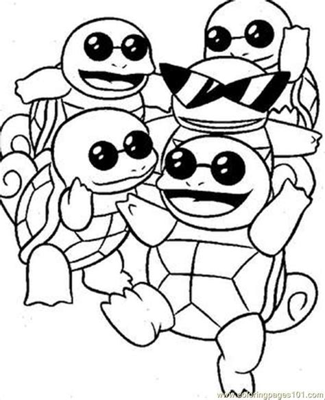 pokemon coloring pages infernape infernape pokemon colouring pages az coloring pages