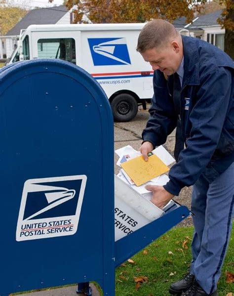 Post Office Boxes Near Me by Usps To Drop Overnight Guarantee For Class Mail