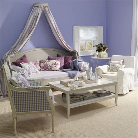 lilac living room lilac living room living room furniture decorating ideas housetohome co uk
