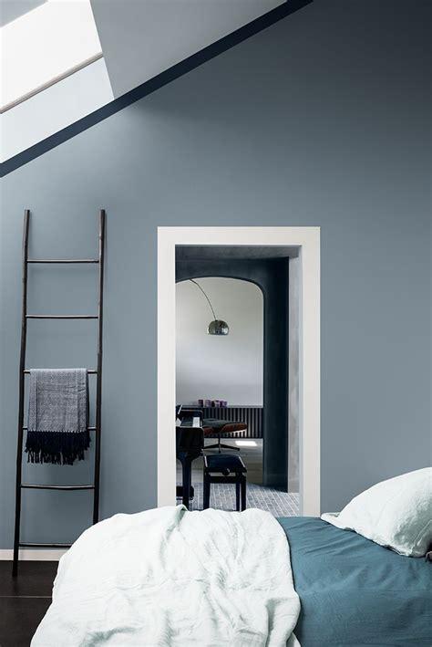 warm grey bedroom best 25 warm grey ideas on pinterest warm gray paint