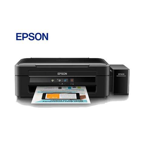 Printer Epson L220 Malaysia epson l360 price malaysia priceme