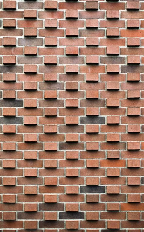 Brick Pattern Texture | 694 best brick walls and vent blocks images on pinterest