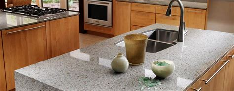 Kitchen Quartz Countertops Kitchen Countertops Quartz Roselawnlutheran