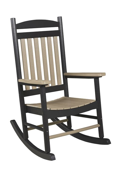 Rocking Chairs For Porch by Rocking Chair Tradional Porch Rocker
