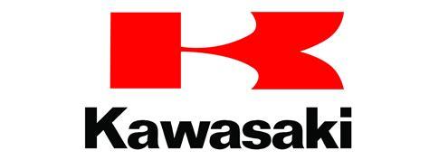 Motorrad Marken Logo by Kawasaki Logo Motorcycle Brands Logo Specs History