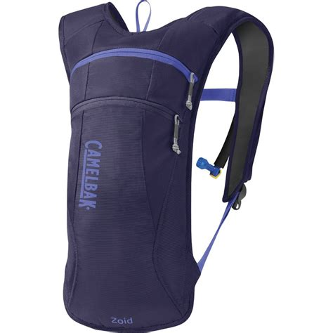 hydration winter camelbak zoid winter hydration pack 183cu in