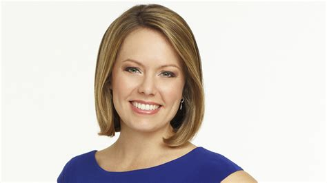 today show weekend cast 2015 dylan dreyer weather anchor for today s weekend editions