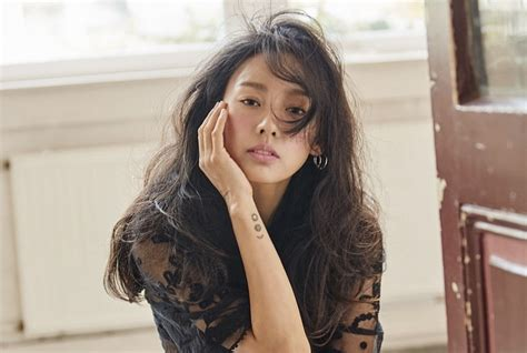 lee hyori to perform first comeback stage in 4 years