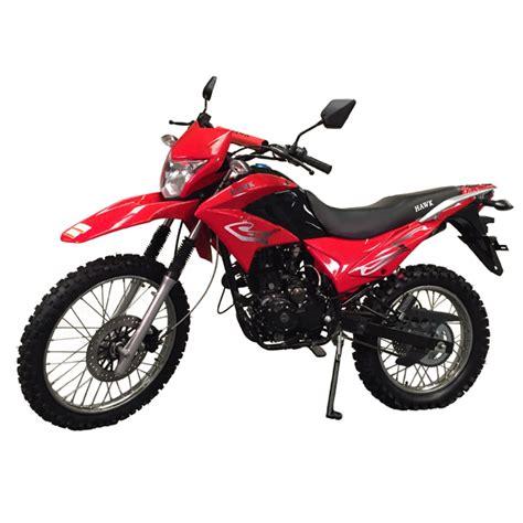 motocross bikes road legal db hawk 250cc street legal dirt bike scooterman usa