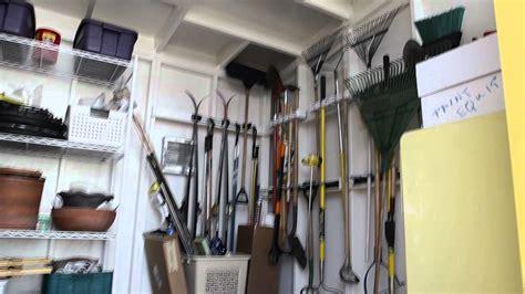 studio shed storage product  youtube