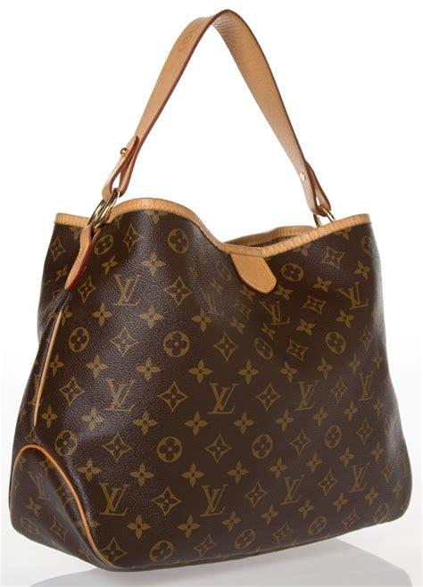 Louisa Elizabeth Bags louis vuitton shoulder bag