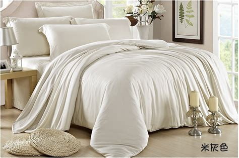 Luxury King Bedding by Luxury King Size Bedding Set Beige Sheet Duvet Cover