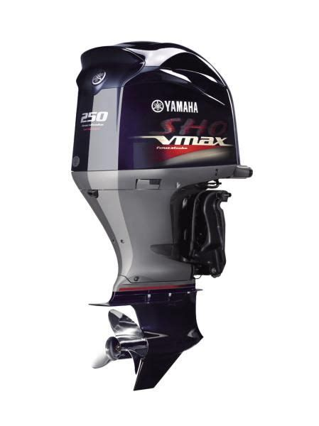 yamaha outboard motor dealers in maryland 2016 yamaha vf250 vmax sho buyers guide boattest ca