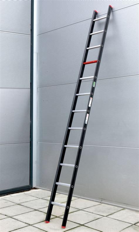 gebruikte ladder kopen verkoop altrex ladders trappen