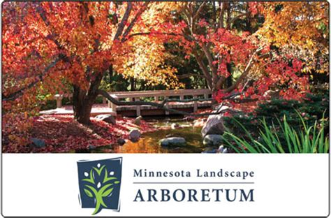mn landscape arboretum to plant a garden is to believe in tomorrow healthy bodies healthy minds healthy learners