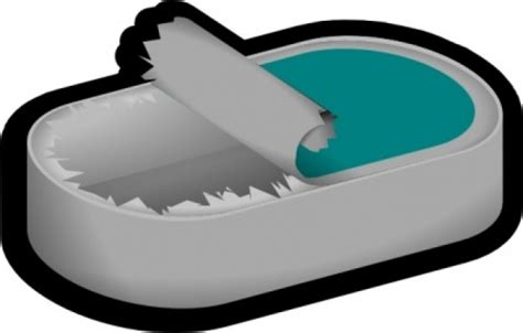 picture clips sardine 20clipart clipart panda free clipart images