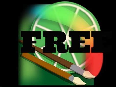 paint tool sai kickass how to get tool sai version free no