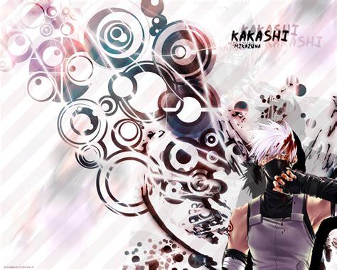 kakashi wallpaper for mac wallpapers hd for mac kakashi hatake naruto shippuden