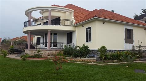 buy house in uganda buying a house in uganda 28 images houses for rent in uganda kala rental homes in
