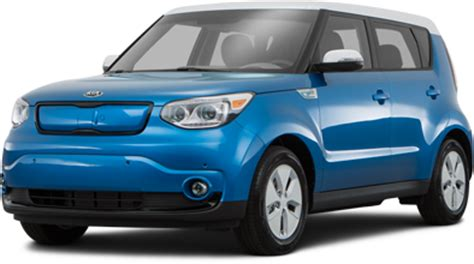 Kia Soul Incentives 2016 Kia Soul Ev Incentives Specials Offers In Orchard