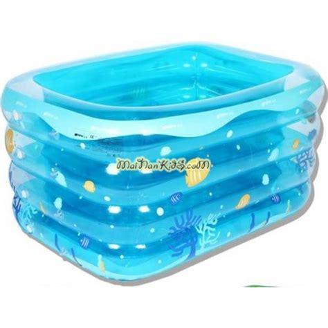 Jual Kotak Musik Anak jual kolam bayi kotak murah toko kolam bayi kotak surabaya