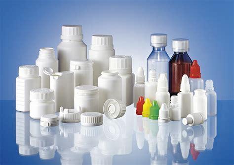Plastik Packing plastic packaging kaa timex lr