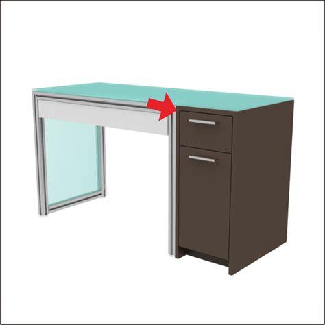 precision cabinet doors framedisplays